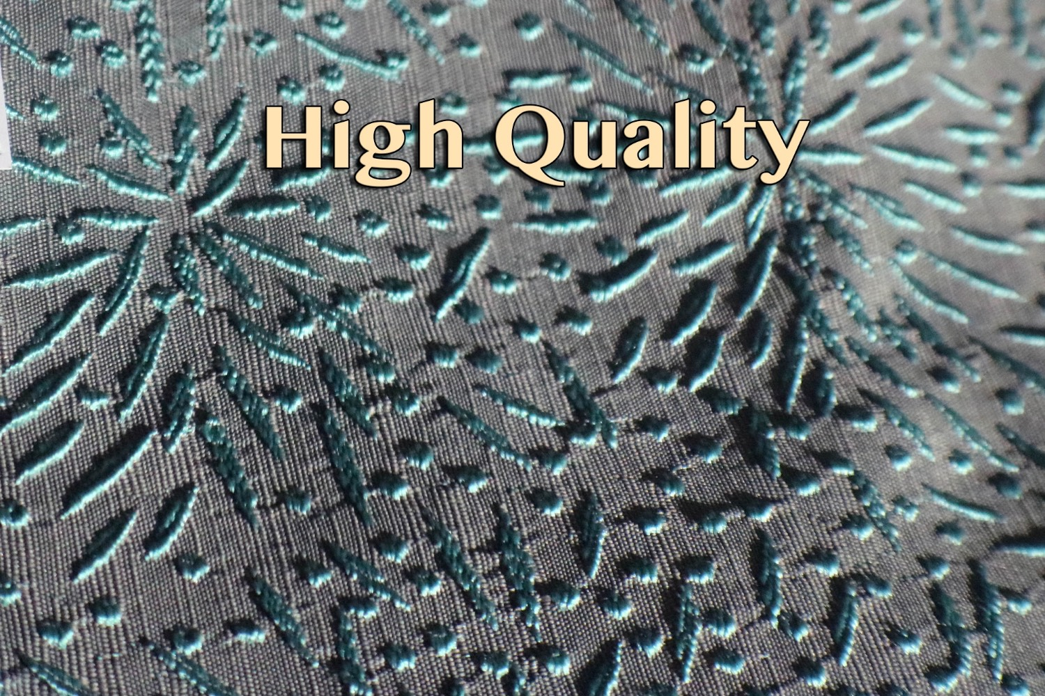 High Qualitiy