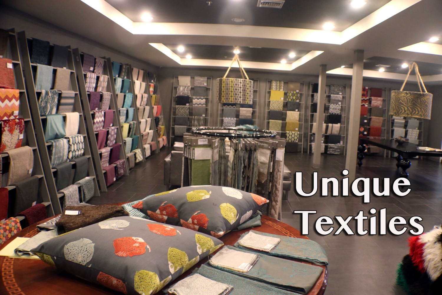 100 Wholesale Furniture Manufacturers Los Angeles